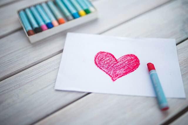 amor-hijos-padres-familia-corazón