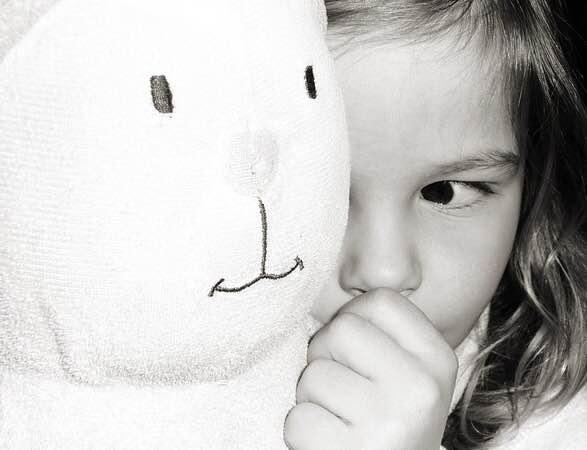 insomnio-no-dormir-con-niños-noches-largas