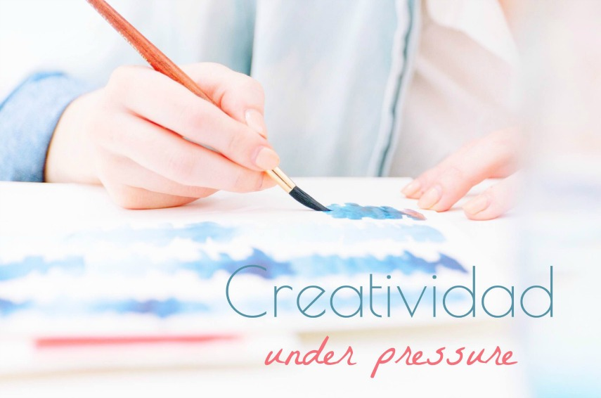 creatividad-coaching-madres-mujeres