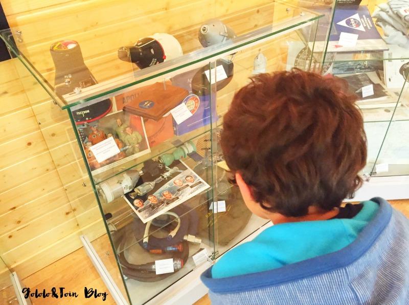 museo-lunar-luna-espacio-cultura-ocio-familia-apolo