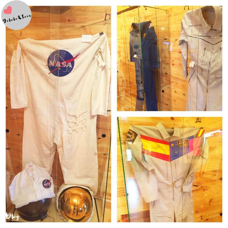 madrid-ocio-familia-museo-cultura-lunar-luna-astronauta-espacio