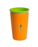 vasos-plástico-seguros-niños