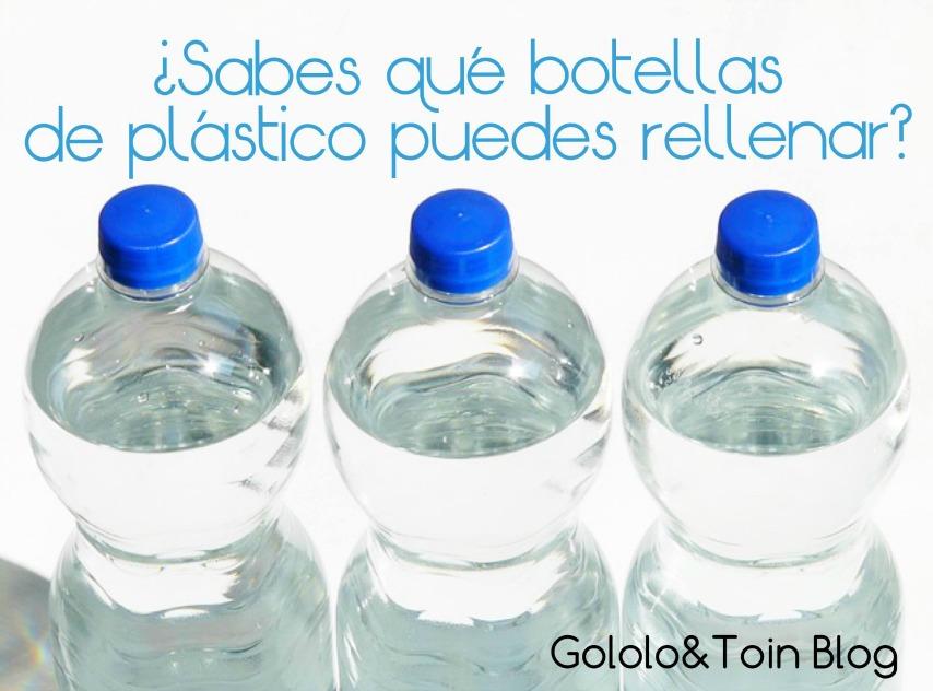 botellas-rellenables-plastico-acero-inoxidable-vidrio-salud-bpa-free