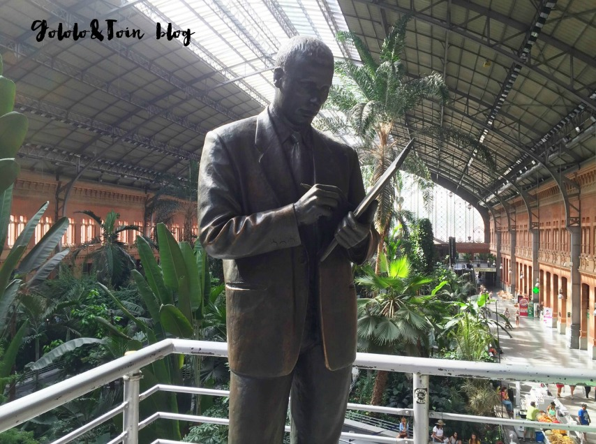 atocha-jardin-tropical-madrid-visitas-excursiones-con-niños