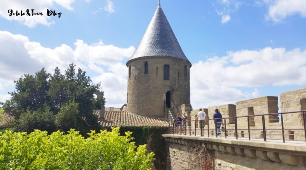 ciudadela-cite-carcassonne-carcasona-viajes-con-niños-visitar-medieval-castillos-sur-de-francia