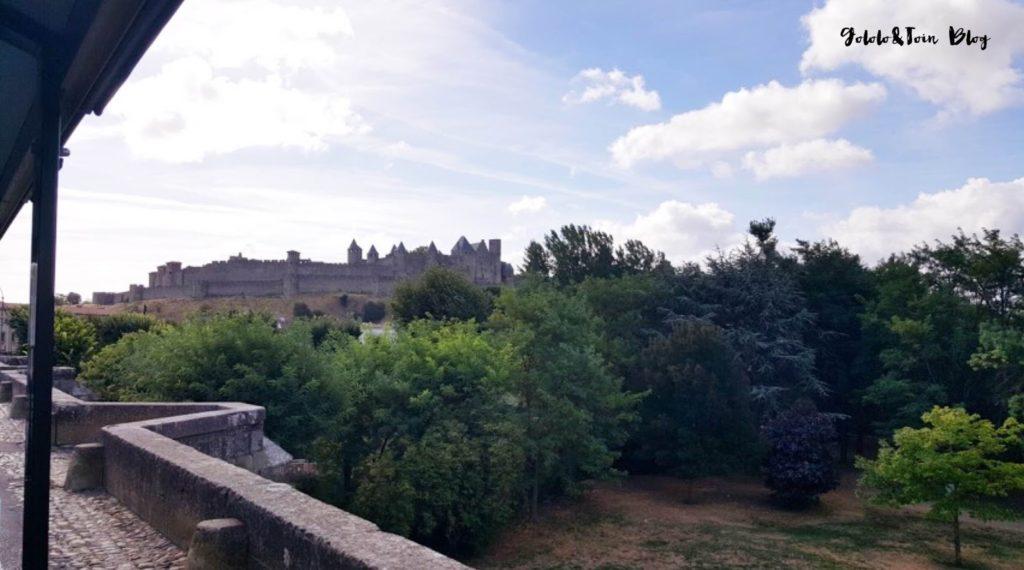 pont-vieux-puente-viejo-carcassonne-ciudadela-cite-viajes-con-niños