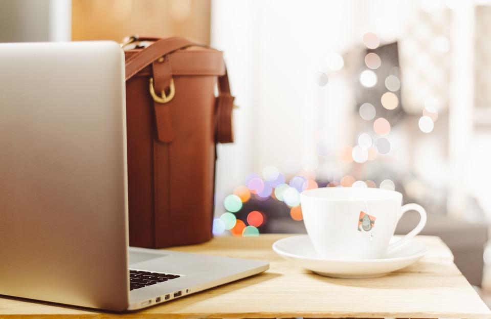 ¿Eres una marca y quieres colaborar con un blog de maternidad y niños?