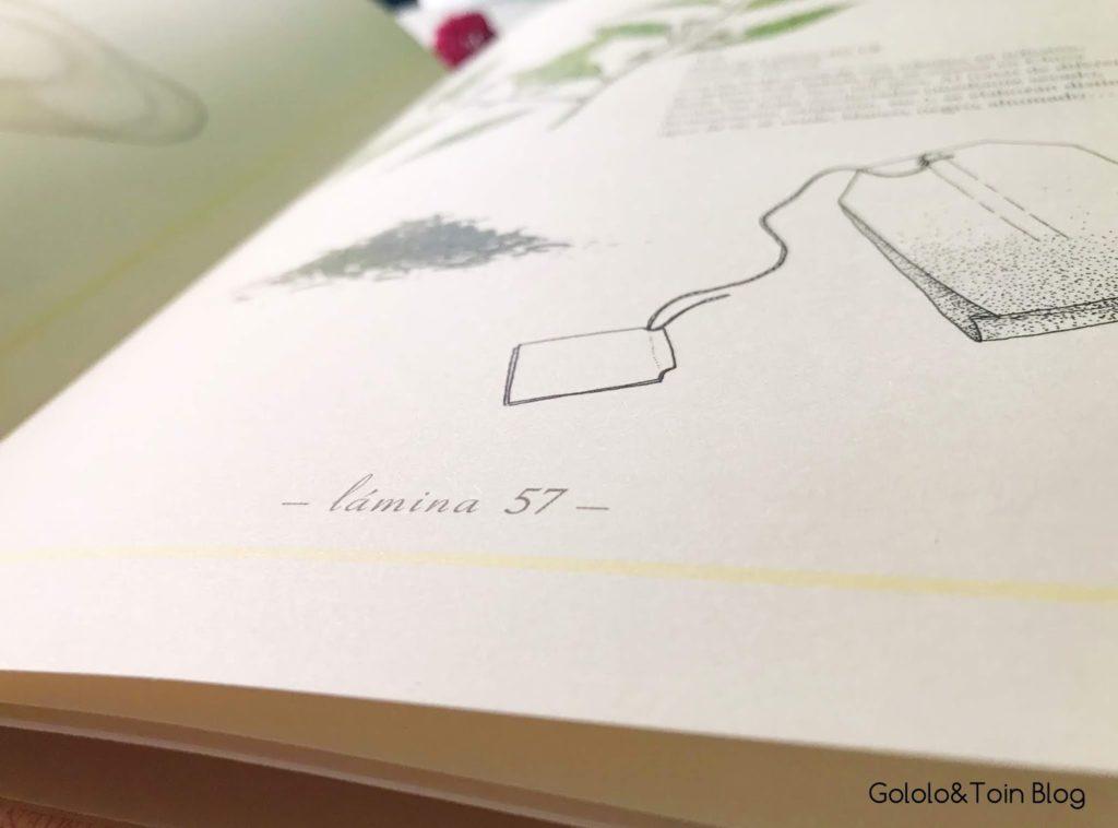 libros de la editorial kalandraka