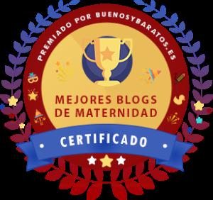 Mejores blog de maternidad
