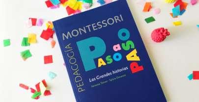 Las Grandes Historias Montessori