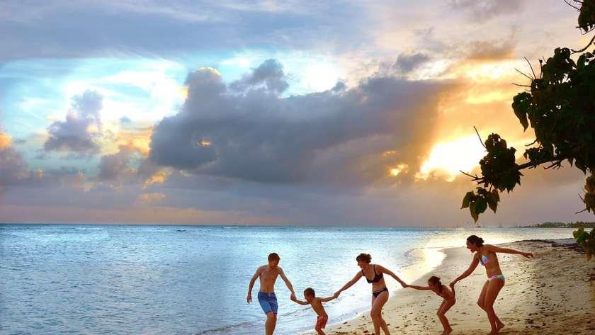 No pierdas la oportunidad de viajar en familia
