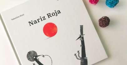 Nariz Roja