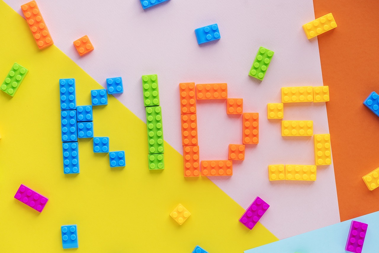 20 juegos educativos para niños y niñas