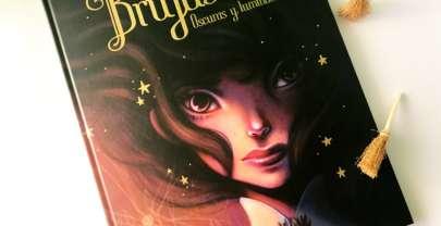 Brujas, oscuras y luminosas