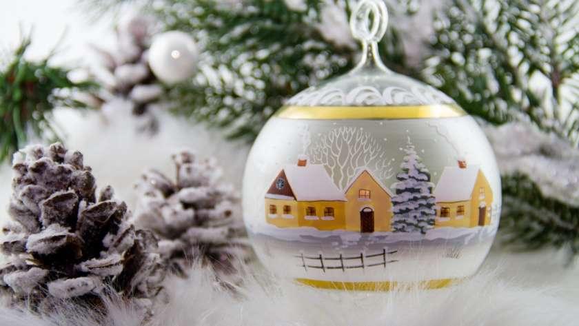 16 planes en familia para disfrutar Madrid estas navidades