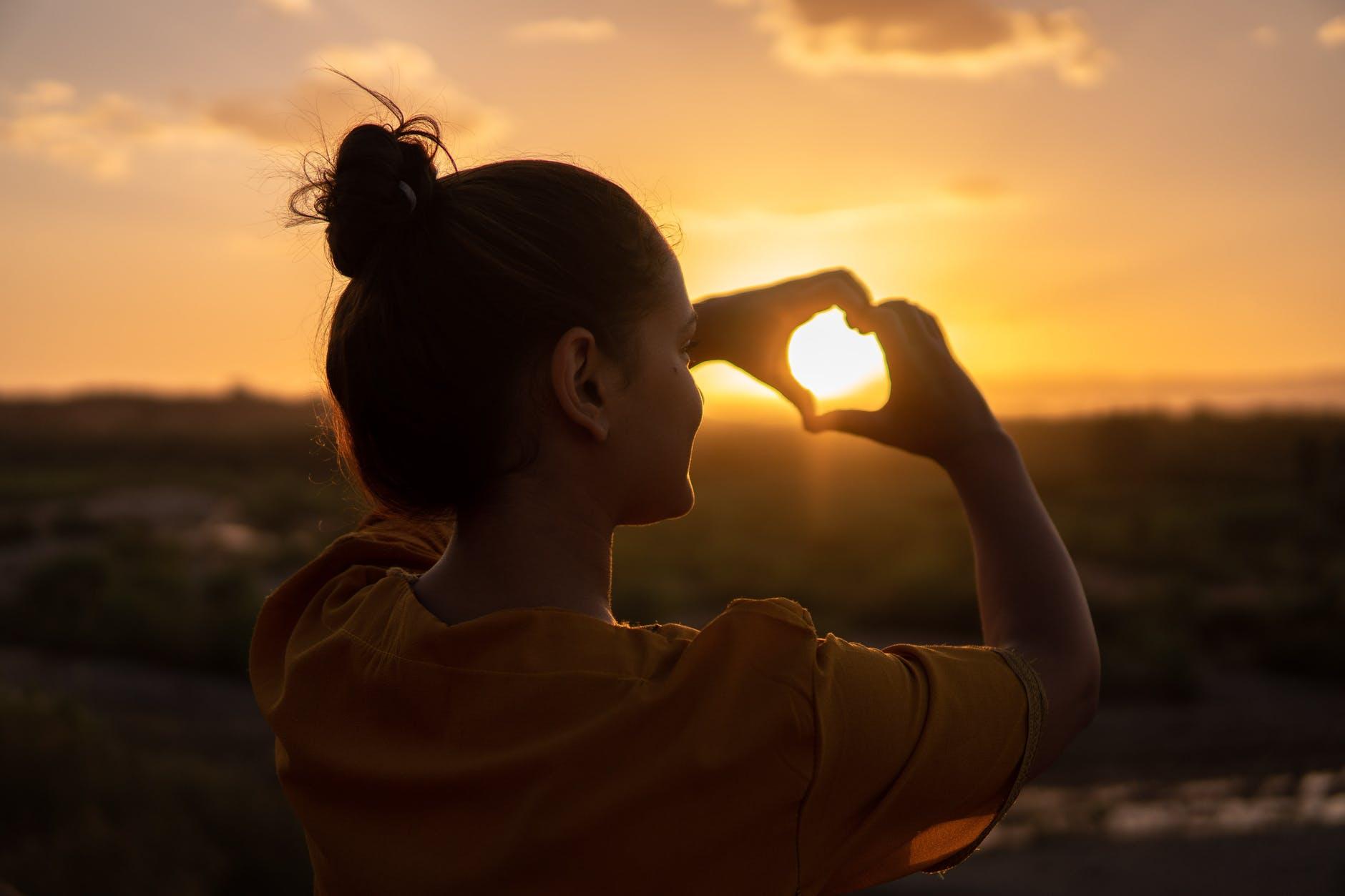 Consecuencias de utilizar un protector solar poco eficaz