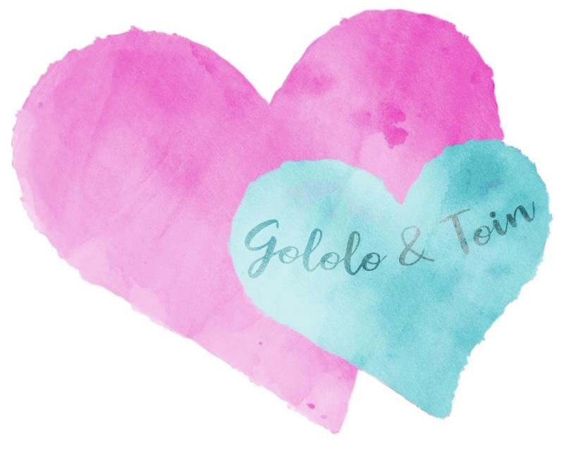 Gololo y Toin: blog de ocio, LIJ y niños
