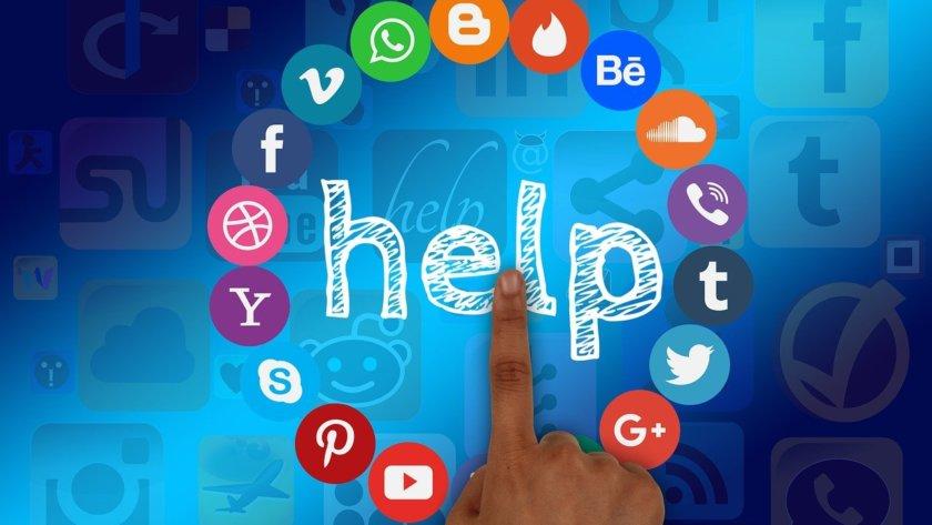 Cómo evitar la adicción a las redes sociales