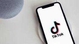 Guía de TikTok para padres y madres