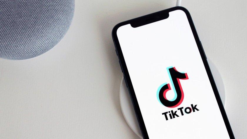 Guía TikTok para padres y madres