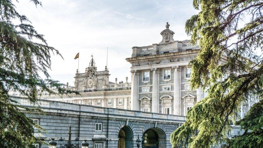 10 planes (y más) para disfrutar de Madrid con niños este verano